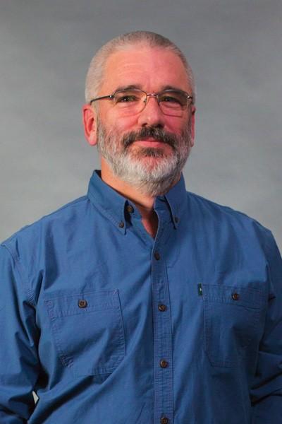 software development director