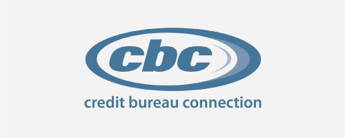 credit-bureau-connection