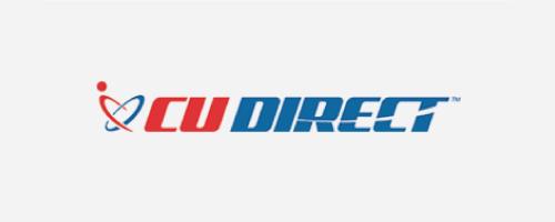cu-direct