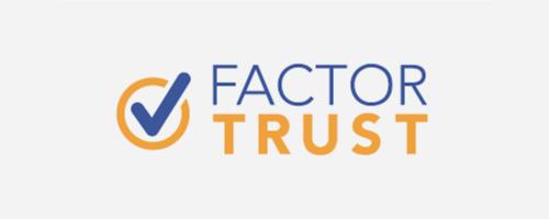 factor-trust