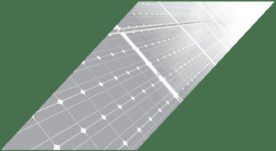 solar loan origination