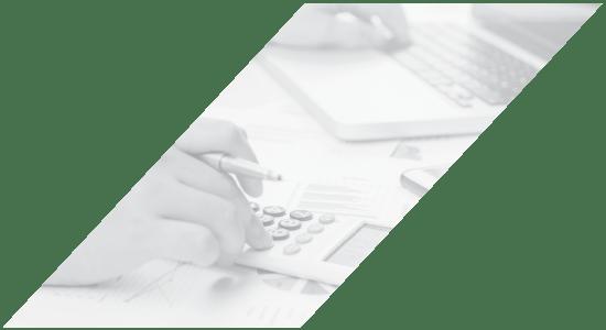 finance loan origination