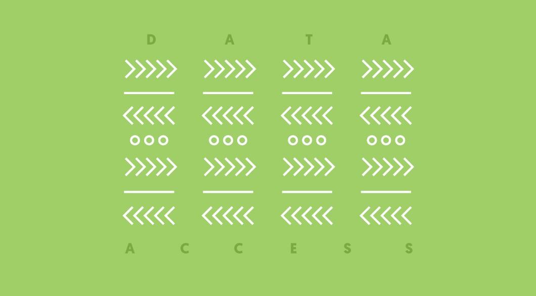 fintech startup data