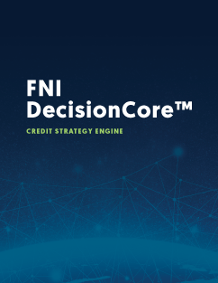 fni-decisioncore-callout-2