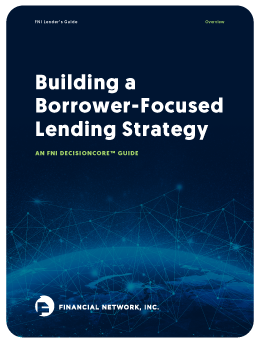 fni-borrower-focused-2